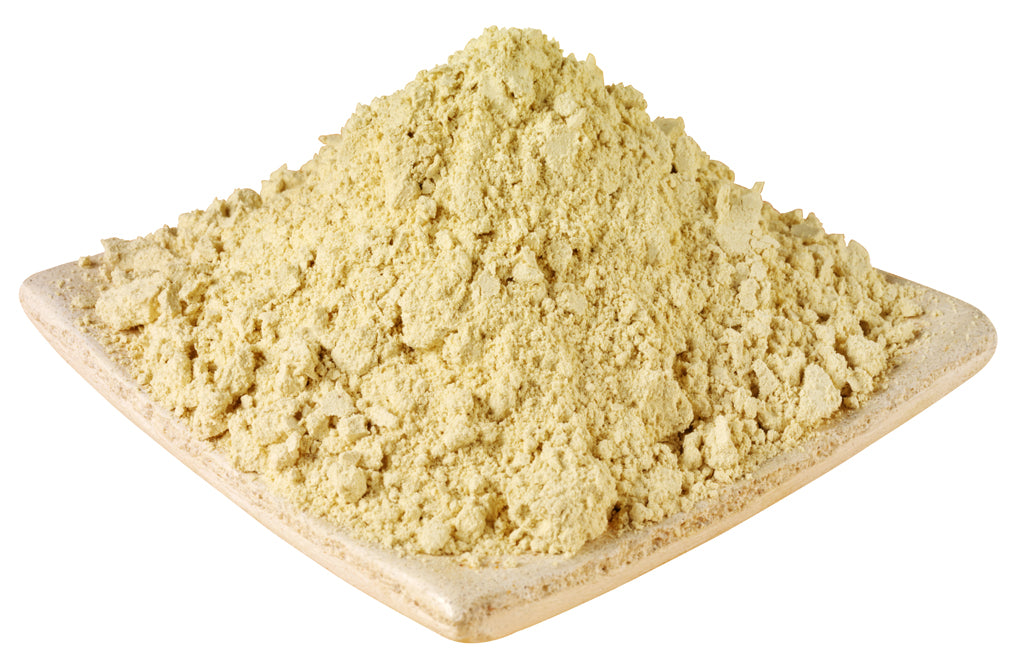 Selco Fenugreek Powder 200gm