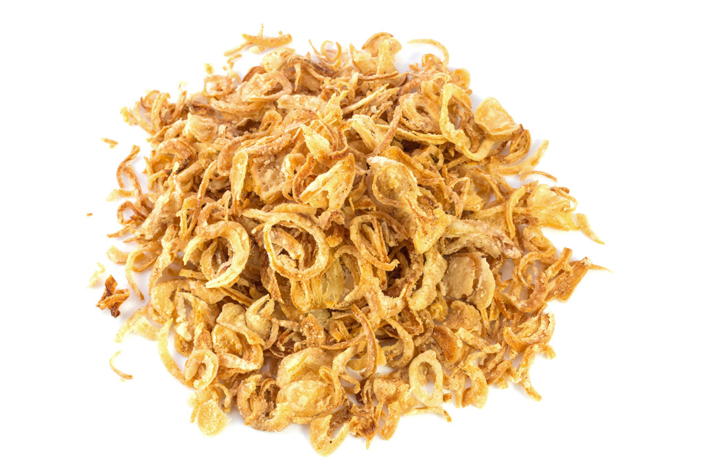 Uttam Fried Onion 400gm