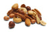 Selco Mixed Nuts 200gm