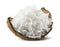 Ayers Rock Shredded coconut 400gm
