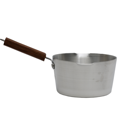 Sonex Milk pan no 6
