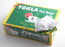 Tokla Tea Bags 200gm