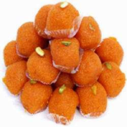 Gold Sweets Laddoo 250gm