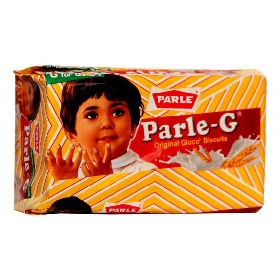 Parle G 799gm