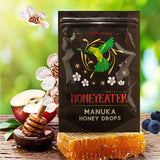 Double-Pack Manuka Honey Drops Giveaway!