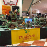 2017 Takashimaya Sweet and Savoury Fair