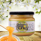 Another FB Giveaway Campaign -- Tasmanian Christmas Bush Honey