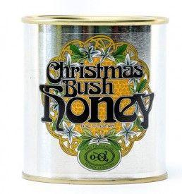 THC Christmas Bush PMC 350g - Young Earth Sanctuary Resources