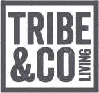 Tribe & Co Living