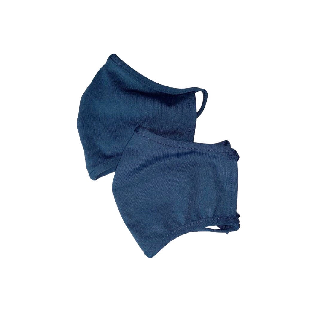 Cloth Face Mask - 5 pieces per pack