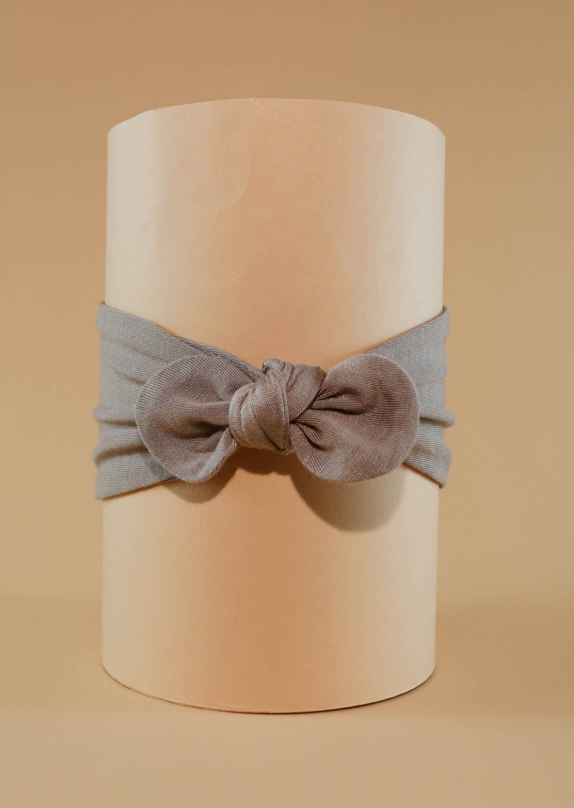 ADJUSTABLE HEADBAND DOVE