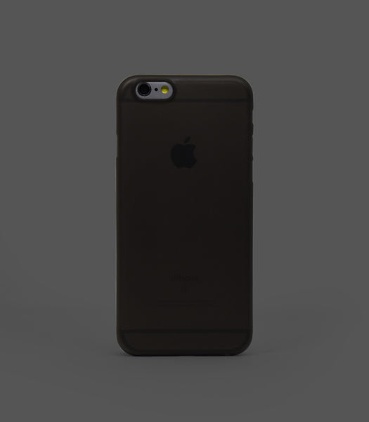 Dodo Air iPhone 6/6S Case - Grey