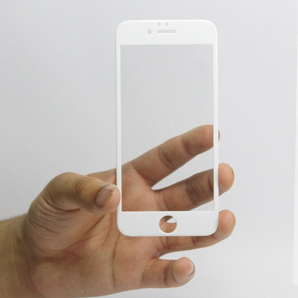 Dodo Invisible Shield 2 for iPhone 6 Series