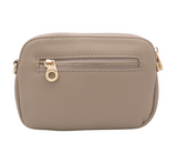 Sweetheart Bag - Grey