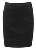 Maddie Skirt - Black