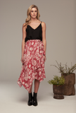 Calina Skirt