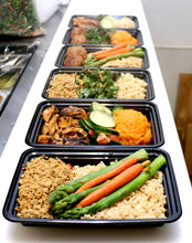 Load image into Gallery viewer, [The Best Meal Prep Delivery Service In Los Angeles County] - Easyfit Co.