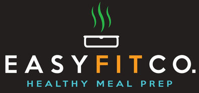 Easyfit Meals Inc.