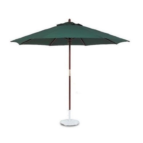 Parasol and Umbrella Parts
