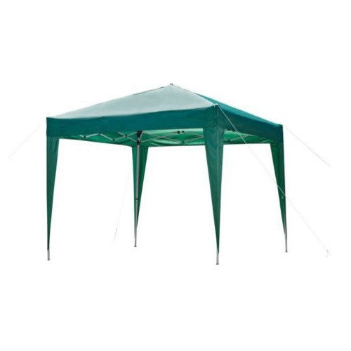 Pop-up Gazebo Parts