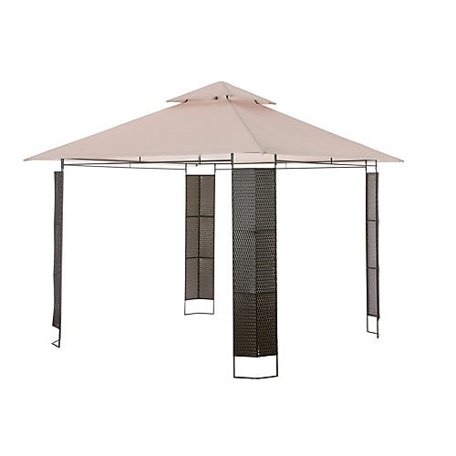 Patio Gazebo Parts