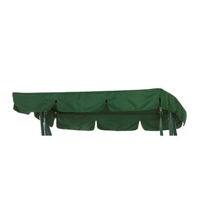 CLEARANCE - Canopy for Flat Swing Hammock - 190cm x 144cm