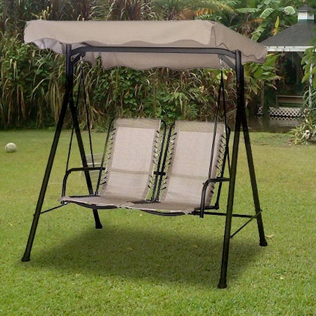 Canopy for Flat Swing Hammock  - 150cm x 115cm