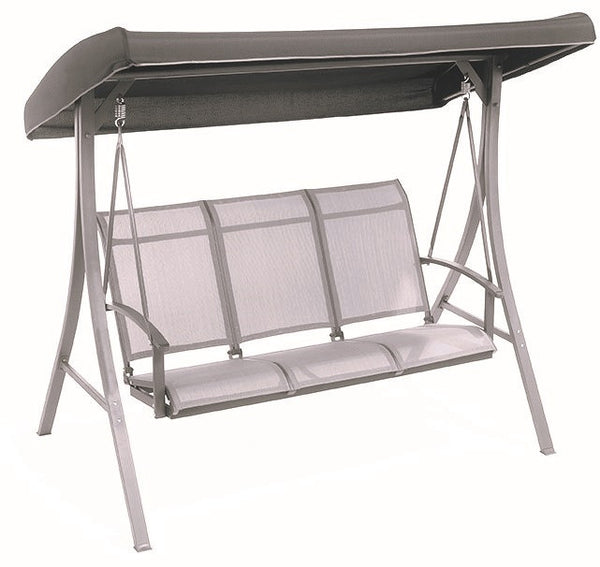 Clearance Canopy For Curved Swing Hammock 191cm X