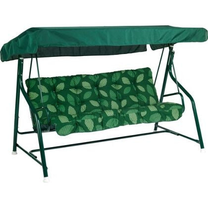 Canopy for Flat Swing Hammock - 213cm x 122cm
