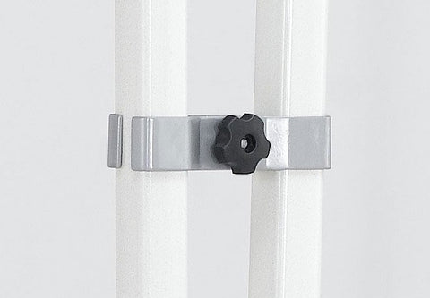 Frame Connector Kit - 25mm Square