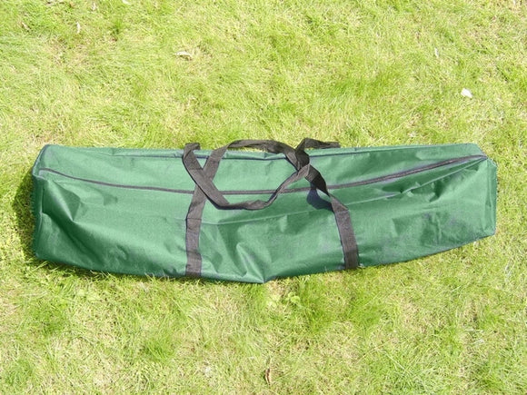 3m x 3m Carry Bag for Lightweight Garden Pop up Gazebos
