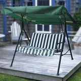 One size Swing Chair Replacement Top