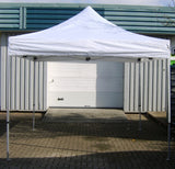 3m x 3m Wateproof Canopy for Heavy duty Commercial Gazebos