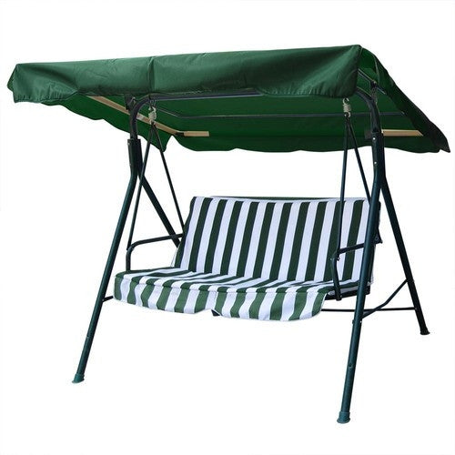 CLEARANCE - Canopy for Flat Swing Hammock - 166cm x 119cm
