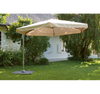 Homebase 3m Cantilever Garden Parasol 149131 Replacement Canopy New Lid
