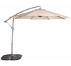 126724 Parasol replacement canopy
