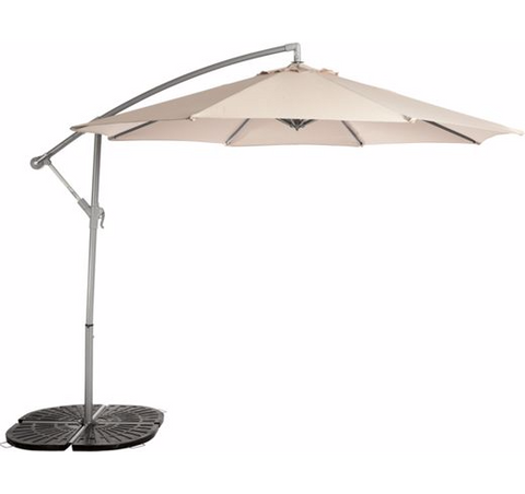 Parasol and Umbrella Parts – Gazebo Spare Parts