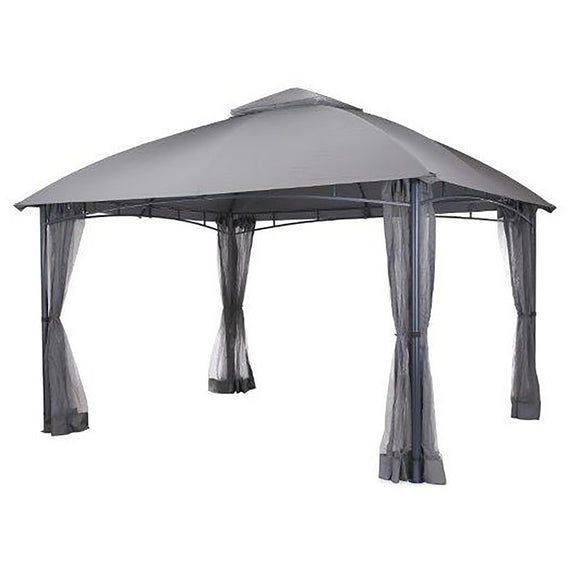 Canopy for 3m x 3.6m Patio Gazebo - Two Tier