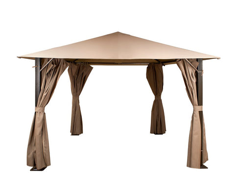 Glendale Venice Replacement Canopy