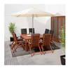Ikea 3m Kuggo Parasol 2019: Catalogue no 192.674.62 Replacement Canopy
