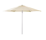 Ikea 3m Karlso Garden Parasol 202.906.78 Replacement Canopy