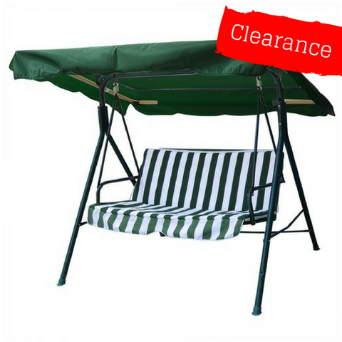 Canopy for Flat Swing Hammock - 166cm x 119cm