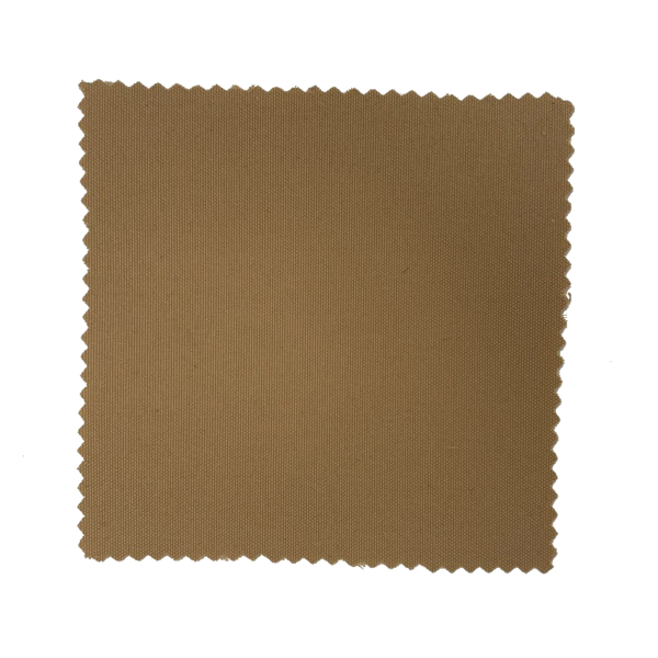 Gazebo Fabric Swatches Brown