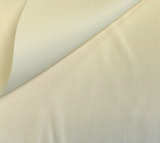 Water Resistant Outdoor Fabric - Polyester 180gsm PA Coated