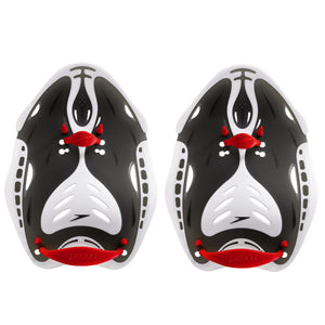 Speedo Biofuse Paddles (Medium)