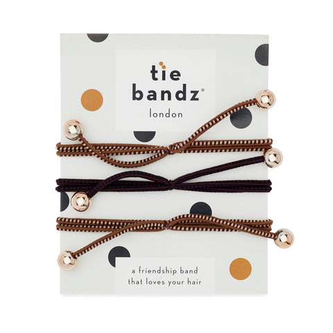 tiebandz hot chocolate