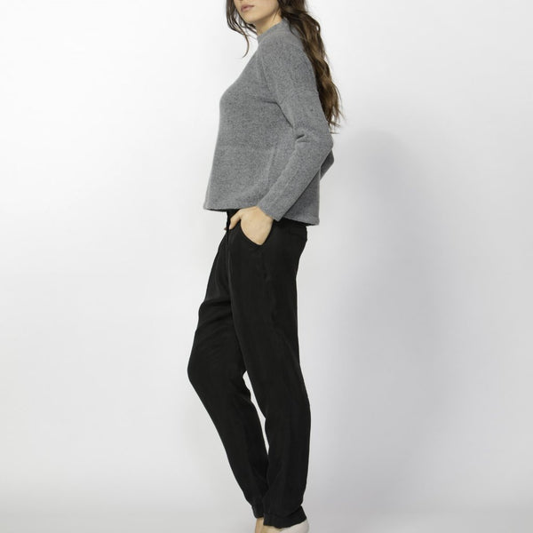 Aurelie Pants