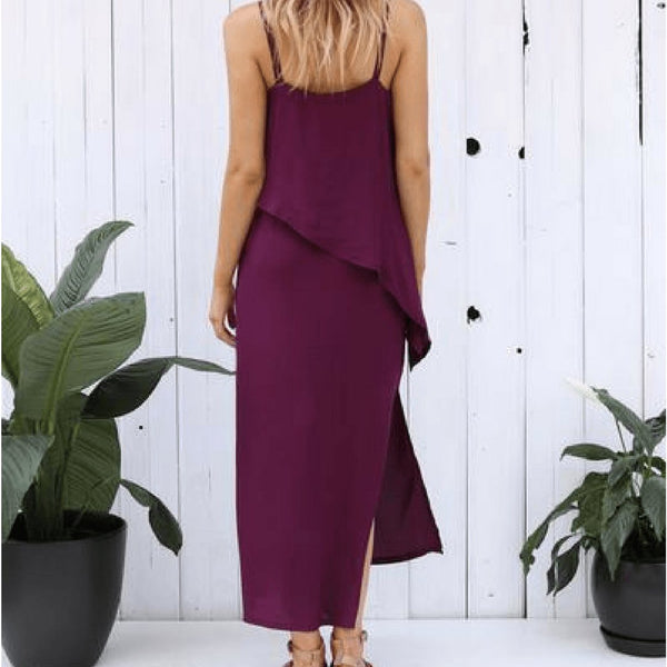 the maxi-dress-lost in lunar-Style Kit