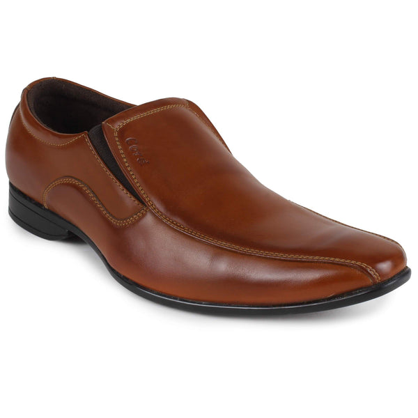 Slip-on Loafer Shoes