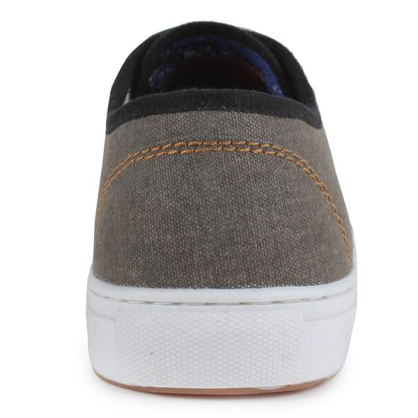 Men's Casual Shoes
